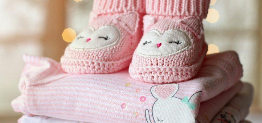 嬰兒用品用心選,守護孩子健康